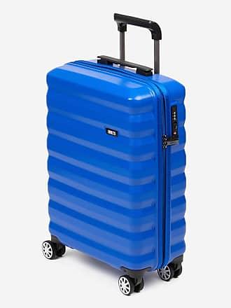Brics Cm Trolley Valise Bleu Cabine 4r Rimini Rigide 55 Bric's yN8OmwPvn0