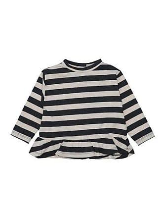 Amelia Y Amelia Tops Camisetas Camisetas qv0w8w
