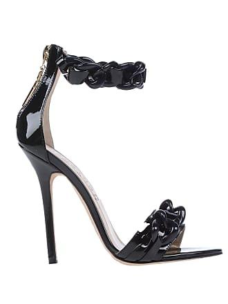 Achetez jusqu'à jusqu'à Chaussures Mangano® Achetez Achetez Chaussures Achetez Chaussures Mangano® Mangano® jusqu'à Achetez Mangano® Mangano® Chaussures jusqu'à Chaussures gaxxAqT