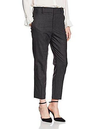 608015510229 combo Mujer Marc Pantalones Mehrfarbig G51 Para O'polo W38 H6qw5