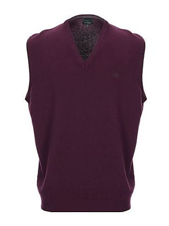 Cotton's Henry Knitwear Henry Cotton's Pullover 8xvOESEwq