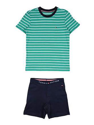 Tommy Tommy Underwear Underwear Hilfiger Tommy Pigiama Pigiama Tommy Underwear Pigiama Hilfiger Hilfiger rq6wFr