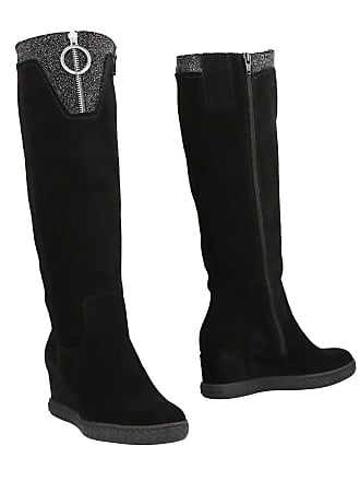 baker Norma Chaussures baker Chaussures J Bottes J Norma x1wrXHq1a