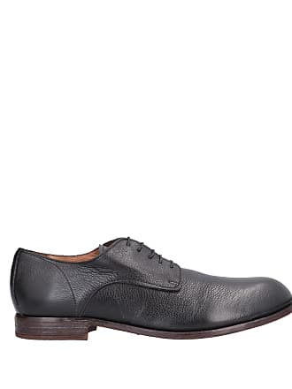 up Moma Footwear Lace Moma up Footwear Moma Lace Shoes Footwear Shoes FUBwgx