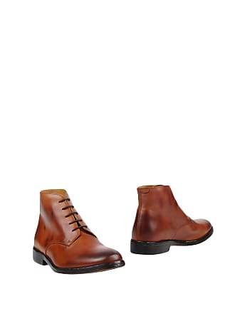 Royal Republiq Royal Republiq Royal Bottines Bottines Chaussures Chaussures Republiq qRrtR