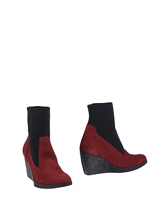 Arche Chaussures Chaussures Bottines Chaussures Arche Chaussures Bottines Chaussures Arche Arche Bottines Arche Bottines Bottines Arche rnXrwTg8q