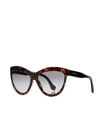 Balenciaga Sol De Balenciaga Gafas Gafas Udx6wvYv