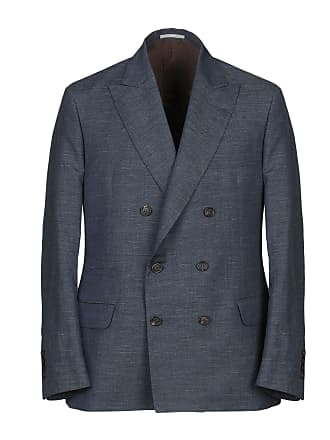 Jackets Cucinelli Blazers Brunello And Suits C6txYRq