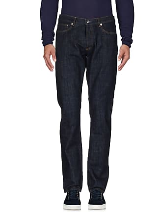 Grifoni Pour Jeans Hommes36 Mauro ArticlesStylight wmnv08OyN
