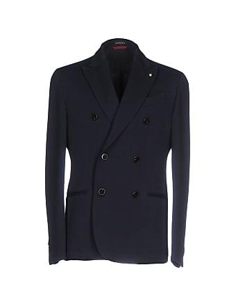 Acquista a Abbigliamento fino Jeordie's® Jeordie's® Abbigliamento f071S