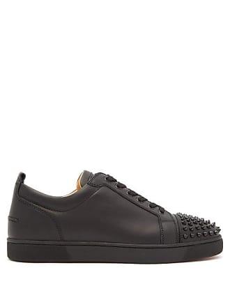 Chaussures Pour Hommes Louboutin®Shoppez 450 Christian Dès 00 Les T1c3KlFJ