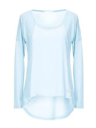 Koralline e shirt T top di x0Aw7qB
