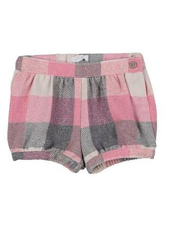 Il Gufo Pants Pants Gufo Shorts Il Il Shorts Gufo xHq6tq