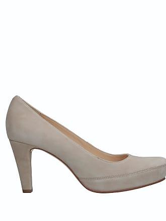 Escarpins Unisa Escarpins Chaussures Chaussures Chaussures Unisa Escarpins Unisa Unisa Chaussures Escarpins Unisa a4aPr