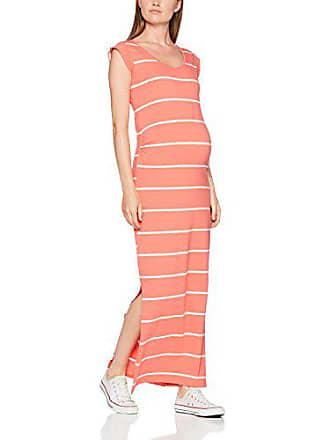 Fabricante 38 Para Mama Vestido Dress talla dubarry Medium Jersey S s Maxi A Mujer Licious Del Mllolly wx4HwqnZp
