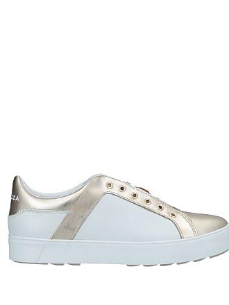 Tennis Calzature Apepazza Shoes Basse amp  Sneakers nB8T08wx 97881f40480