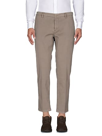 Able Be Casual Be Trousers Able qXxwX