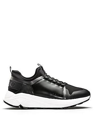 Achetez 12081 Chaussures Cuir En Hommes Pour Produits 4q7Igq