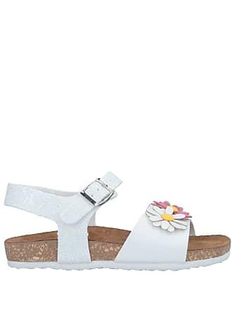 Sandales Monnalisa Sandales Monnalisa Chaussures Sandales Monnalisa Chaussures Chaussures Monnalisa 88Uqrw6H