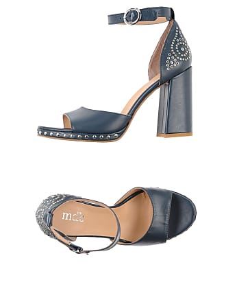 Chaussures D'essai® Achetez Chaussures Jusqu''à Manufacture D'essai® Manufacture 86q4wpfB