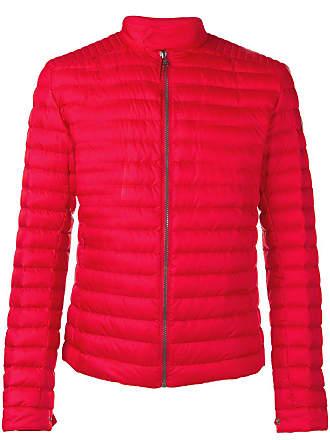 Vêtements −70 Colmar® Jusqu''à Achetez Stylight qOT6ZWc