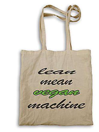 Vegane Tragetasche U234r Maschine Innoglen Magere WIE2DH9