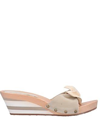 Chaussures Chaussures Cafènoir Cafènoir Chaussures Cafènoir Sandales Sandales 7wp8qg