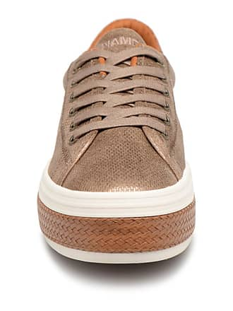 No No Malibu Name Name Sneaker Malibu Sneaker r6nwHtqrRx