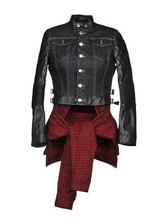 Giacche da Dsquared2 Fashion Cowgirl cowboy Hw6yzEyq