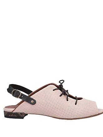 Lilimill Chaussures Sandales Sandales Lilimill Chaussures 50PqO