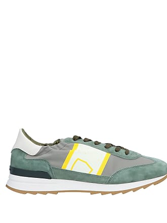 Basses Sneakers Model Tennis amp; Chaussures Philippe vqwdZxEXX