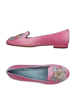 Chiara Chaussures Mocassins Chiara Ferragni Ferragni Chaussures Mocassins v0c1qwtZpz