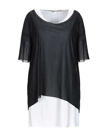 Blusas Blusas Blusas Blusas Camisas Camisas Almeria Camisas Almeria Almeria Blusas Almeria Camisas Camisas Almeria 8qACOw