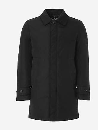 87 Abbigliamento Stylight Acquista Dreimaster® Da € 27 wUfUzXq