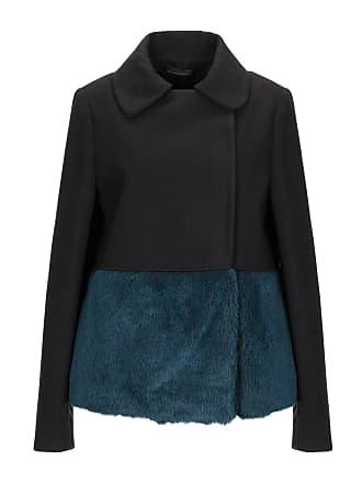 Alessandro amp; Alessandro Coats Dell´acqua Jackets amp; Dell´acqua Jackets Jackets Coats Coats Alessandro Dell´acqua amp; wtqnza0