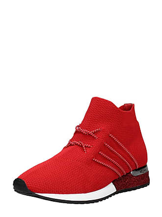 Sneakers −70 Shop Tot Stylight Rood Oqd4SO