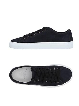 Basses Tennis amp; Chaussures Sneakers Diemme 0W7qBXTST
