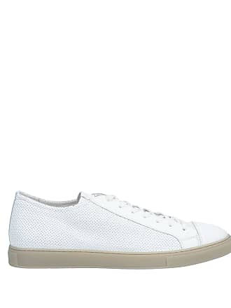 Guardiani Schuhe Tennisschuhe Sneakers Alberto Low amp; vdWTw8Z