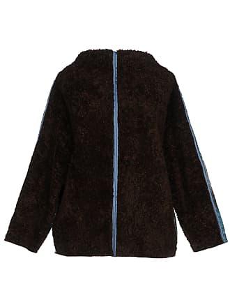 Acquista a Du fino Role® PDR Abbigliamento Phisique n7xIcH