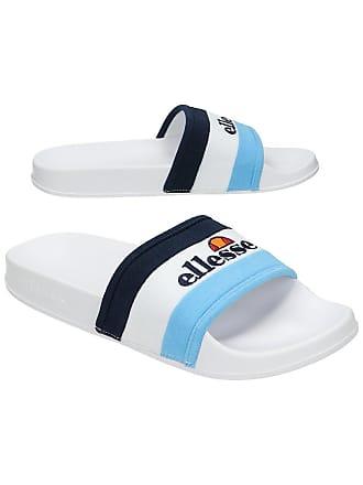 Ellesse Borgaro Borgaro Ellesse Navy Sandals Sandals Navy rxRzqUr