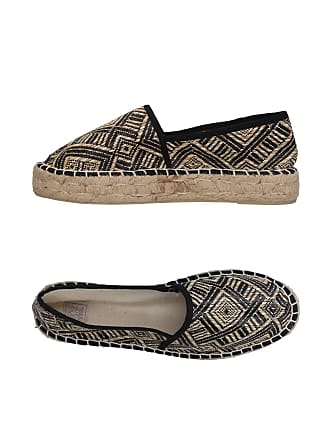 Chaussures Of Chaussures Of California Espadrilles Colors California Espadrilles California Colors Chaussures Colors Of YpnxPq
