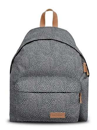 Sac Eastpak Dos Padded à à Dos Sac Eastpak Padded 4L3jR5qA