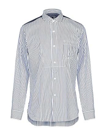 Des Des Garçons Comme Chemises Comme Chemises Garçons q6wIv4OT