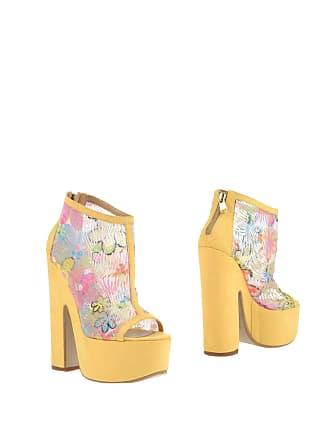 Alberto Chaussures Bottines Chaussures Moretti Chaussures Moretti Alberto Moretti Bottines Alberto xp8aE