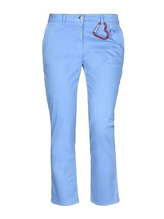 Pants Love Love Moschino Moschino Pants w6qSZ