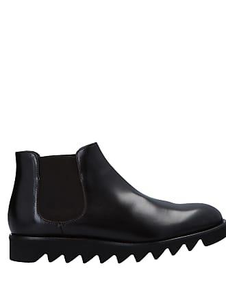 Chaussures Chaussures Chaussures Bottines Bottines Doucal's Bottines Chaussures Doucal's Bottines Doucal's Doucal's H4CZPRwx