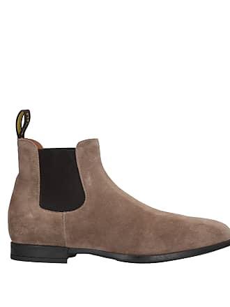 ChaussuresBottines ChaussuresBottines Doucal's ChaussuresBottines ChaussuresBottines Doucal's Doucal's ChaussuresBottines Doucal's Doucal's zpMVUqS