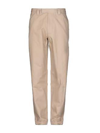 Calvin Pants Klein Calvin Klein Pants Calvin Pants Calvin Klein Klein 4zxwtqB