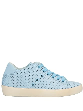 amp; Leather Tennis Sneakers Basses Chaussures Crown Yxwq0wz1