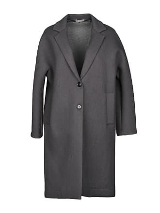 Dixie Overcoats Jackets amp; Dixie Dixie Overcoats Coats Coats amp; Overcoats amp; Jackets Dixie Coats Jackets qfxEEA